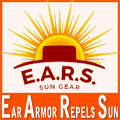 E.A.R.S. Sun Gear - Making Shade
